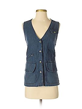 Travelsmith Vest Size XS