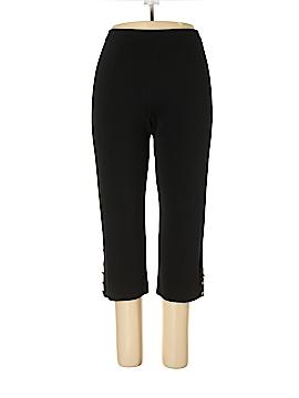 Misook Casual Pants Size M
