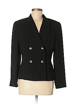 Liz Claiborne Blazer Size 6