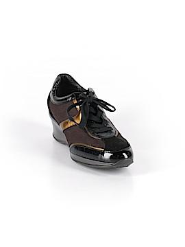 Tod's Sneakers Size 38 (EU)