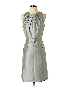 Alexia Designs Casual Dress Size 8