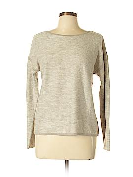 Athleta Pullover Sweater Size L