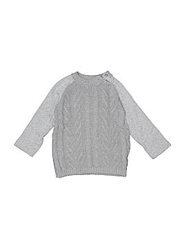 Zara Knitwear Pullover Sweater Size 2 - 3