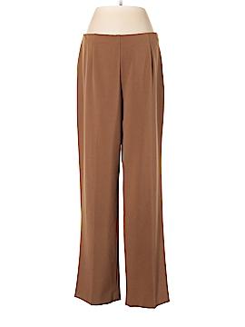 Coldwater Creek Dress Pants Size 12