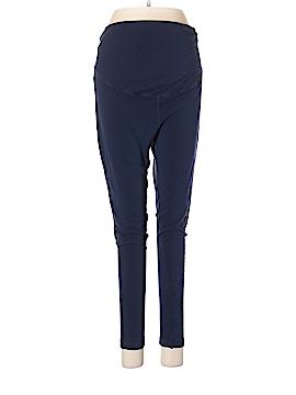 Boden Leggings Size 10