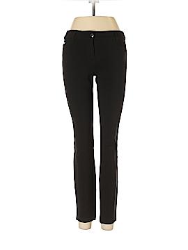 White House Black Market Casual Pants Size 0