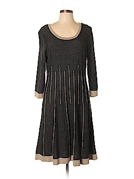 Nine West Casual Dress Size XL