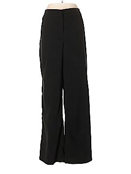 Elementz Casual Pants Size L