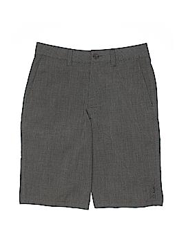 O'Neill Dressy Shorts 28 Waist
