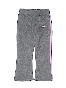 Skechers Sweatpants Size 3T