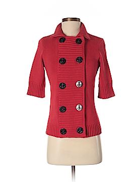 Lauren Jeans Co. Cardigan Size XS