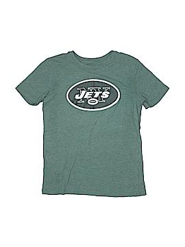 NFL Short Sleeve T-Shirt Size X-Large (Youth)