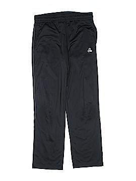 Tek Gear Active Pants Size L (Youth)