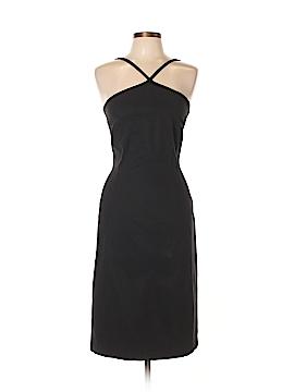 Maria Bianca Nero Casual Dress Size L