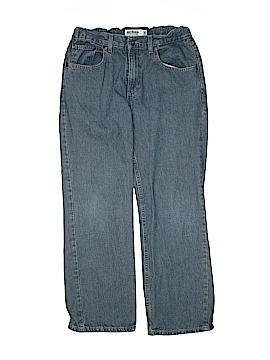 Urban Pipeline Jeans Size 14 (Husky)