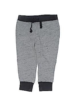 Baby Gap Sweatpants Size 18-24 mo
