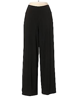 Carol Rose Casual Pants Size L