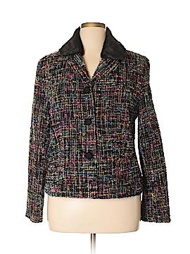 Josephine Chaus Jacket Size 16