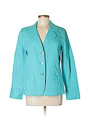 D&Co. Women Blazer Size S