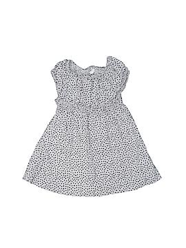 H&M Dress Size 6-9 mo