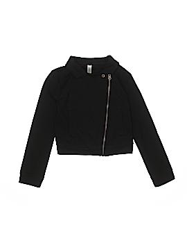 Cherokee Jacket Size 7/8