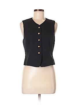 Austin Reed Tuxedo Vest Size 6