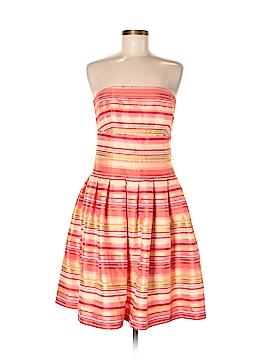 Talbots Cocktail Dress Size 8