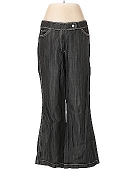 Escada Jeans Size 42 (EU)