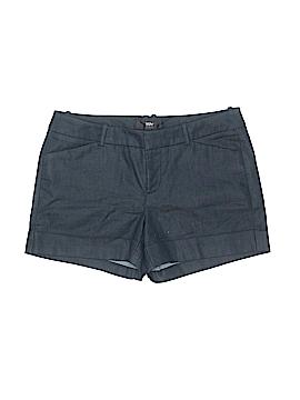 Mossimo Shorts Size 4