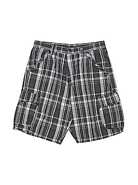 Wrangler Jeans Co Cargo Shorts Size 16 (Husky)