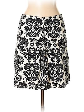 Ann Taylor LOFT Casual Skirt Size 10 (Petite)