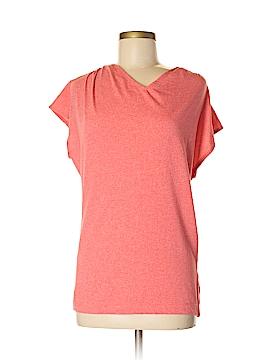 Helly Hansen Active T-Shirt Size M