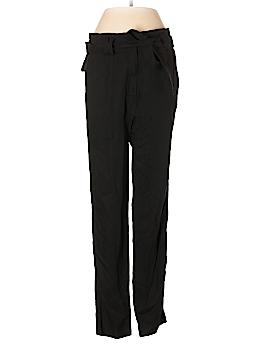 A.L.C. Casual Pants Size 2