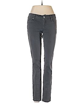 Lovesick Jeans Size 1