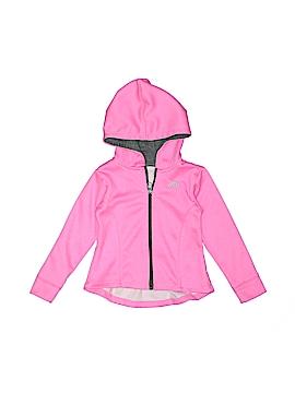 Skechers Track Jacket Size 3T