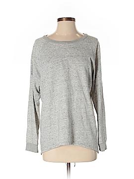 Michael Lauren Sweatshirt Size XS