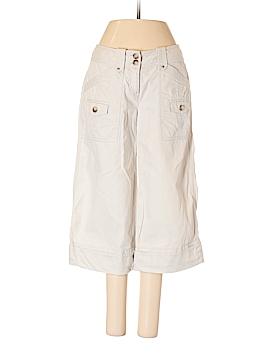 Ann Taylor Cargo Pants Size 00