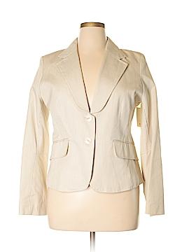 H&M Blazer Size 16