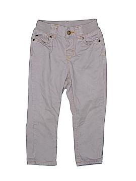 H&M Jeans Size 2