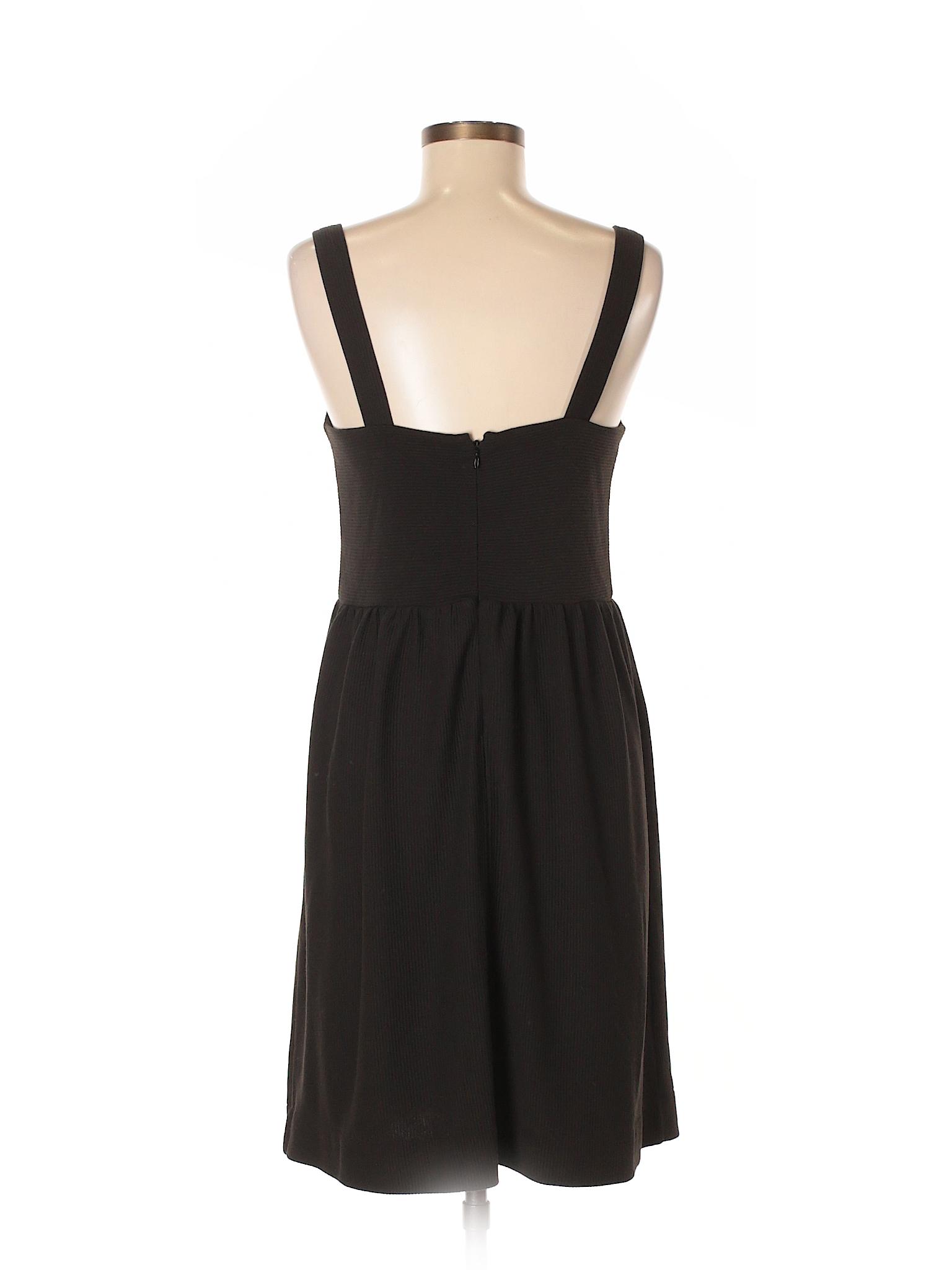 Casual Dress LOFT Taylor Ann Selling qwxn65C