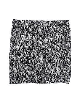 H&M Skirt Size X-Small (Kids)