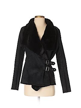 Marabelle Jacket Size XS