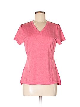 Shape Active T-Shirt Size M
