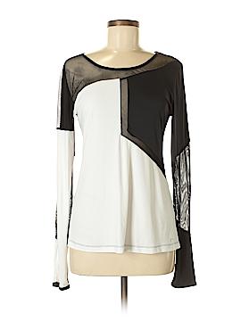 Splits 59 Active T-Shirt Size M