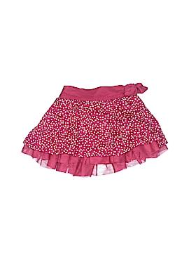 Baby Gap Skort Size 12-18 mo