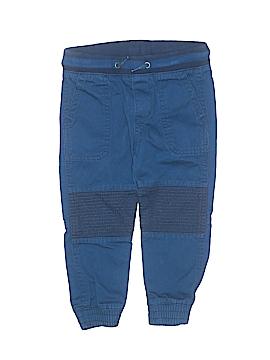 H&M Khakis Size 2 - 3