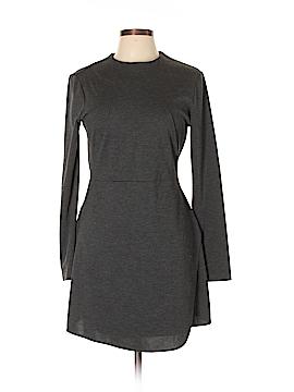 Wyatt Casual Dress Size L