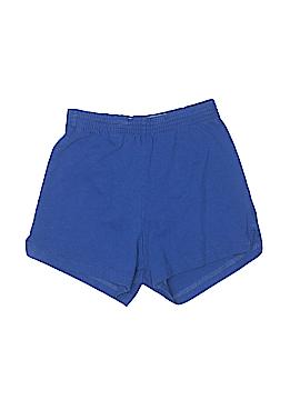 Varsity Shorts Size XS