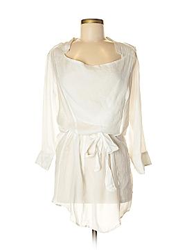 Miilla 3/4 Sleeve Blouse Size M
