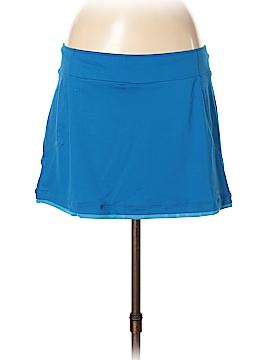 Reebok Active Skirt Size M